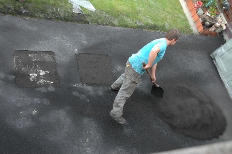 Polieren van betonvloeren moere i jopo beton - Kwarts beton ...